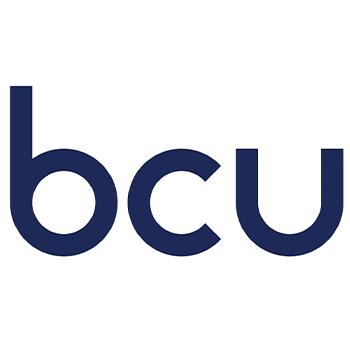 Baxter Credit Union