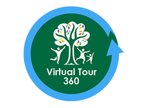 GPD2016 WEB 360TOUR working 02