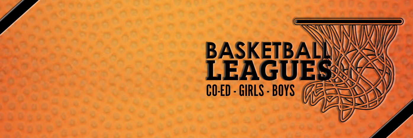 Gurnee Park District Youth Basketball Leagues