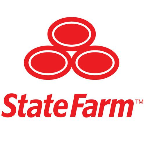 State Farm Gurnee