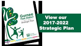 GPD Strategic Plan