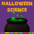 GPD2019-Halloween_Science-square.jpg