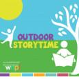 GPD2021_OutdoorStorytime_Social Square Ad.jpg