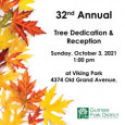 GPD2021_Tree_Dedication_Square.jpg