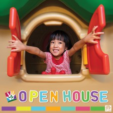 Preschool-openhouse-FB-square.jpg
