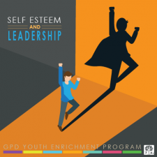 GPD2018-SelfEsteem_Leadership-FB_Square.png