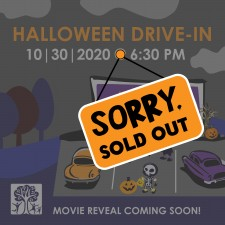 GPD2020_HalloweenMovie_SoldOutDigitalCreative_Social Square.jpg