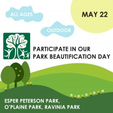 GPD2021-Park Beautification_Social Square.jpg