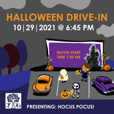 GPD2020_HalloweenMovie_DigitalCreative_Social Square.jpg