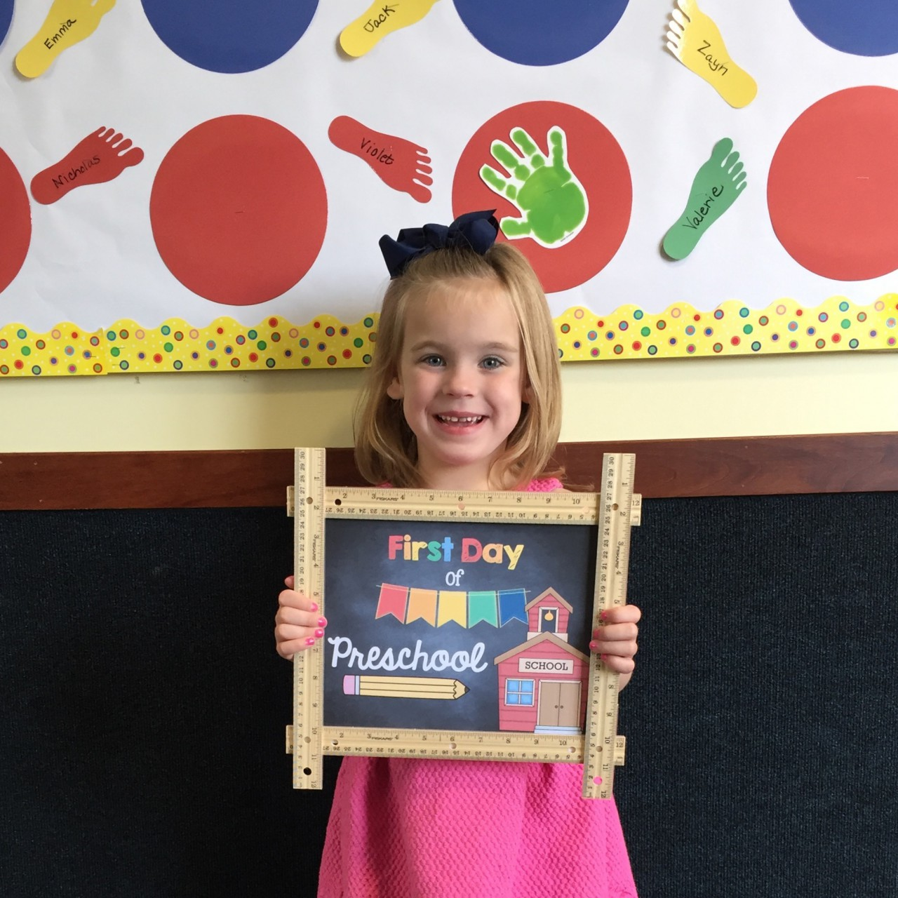 Blog_Photos-McDougle-GTP_Preschool-Aug2018-_20180813-143538_1