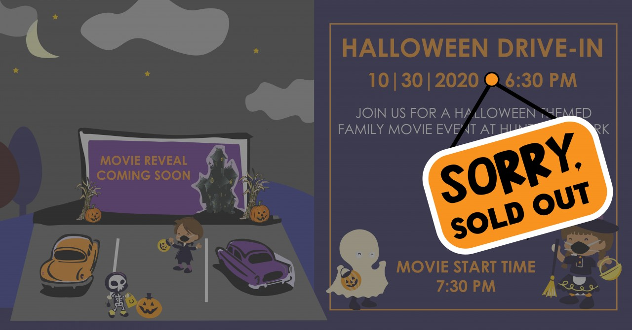GPD2020_HalloweenMovie_SoldOutDigitalCreative_Social-Event