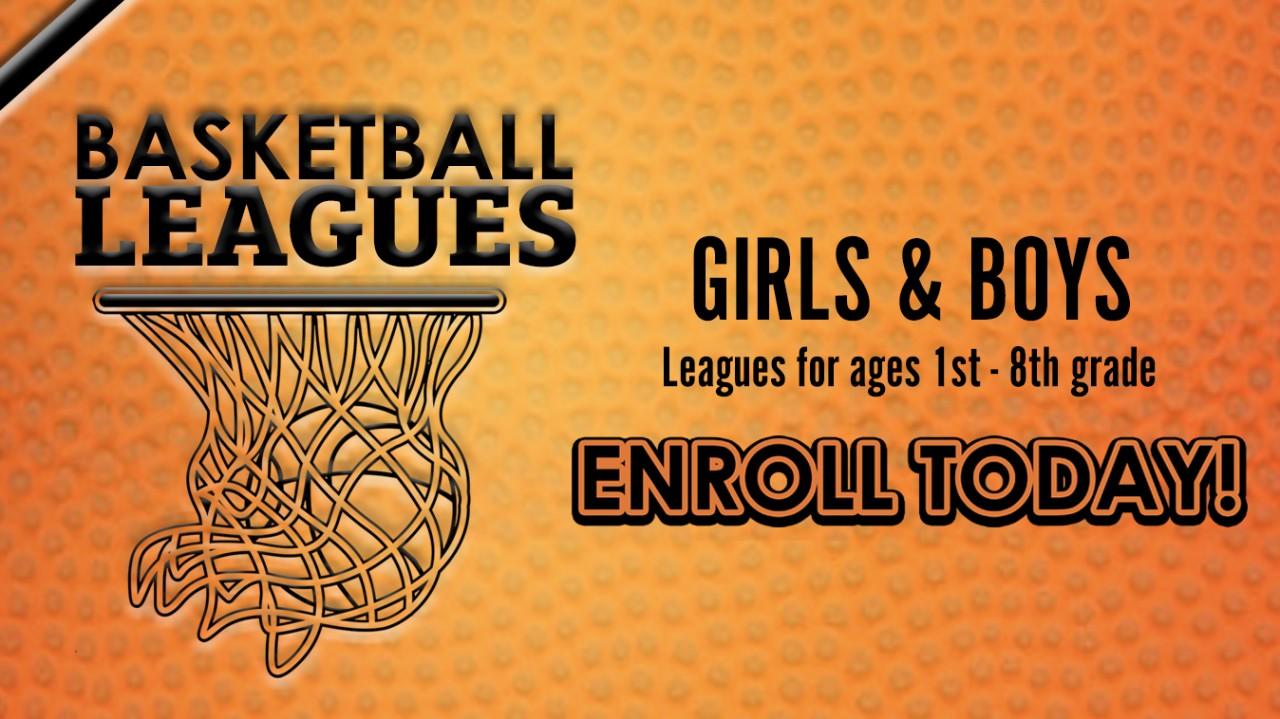 GPD2019-Basketball_Leagues-TV