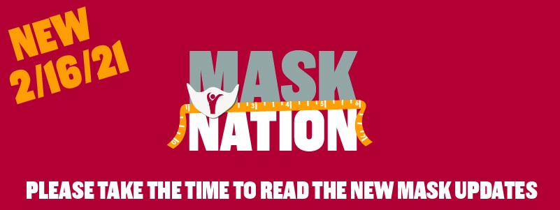Must-Mask_2-16-21-14