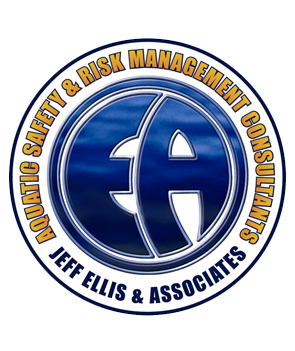 Ellis and Associates Awards for Saftey and Risk Management
